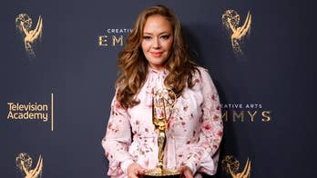 Leah Remini's hit A&E show, 'Scientology and the Aftermath,' has been renewed for a third season. The star hopes to cause enough of a stir to warrant a federal investigation into the church and its practices.