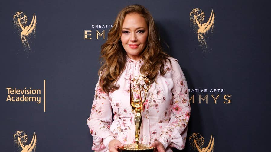 Parenthood Star Erika Christensen Defends Scientology Amid Criticism