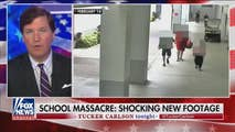 On Thursday, Tucker Carlson continues his examination of the fallout of the Parkland Massacre, with new footage released today showing the armed deputy on campus outside as the shooter killed over a dozen students. And can Ed Henry continue his dominant streak on the Final Exam?