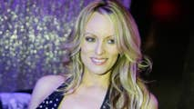Report: '60 Minutes' to air interview with porn star who claims she had an affair with Donald Trump in 2006; reaction from Vince Coglianese, editorial director of The Daily Caller, and Katie Glueck, senior political correspondent for McClatchy Newspapers.