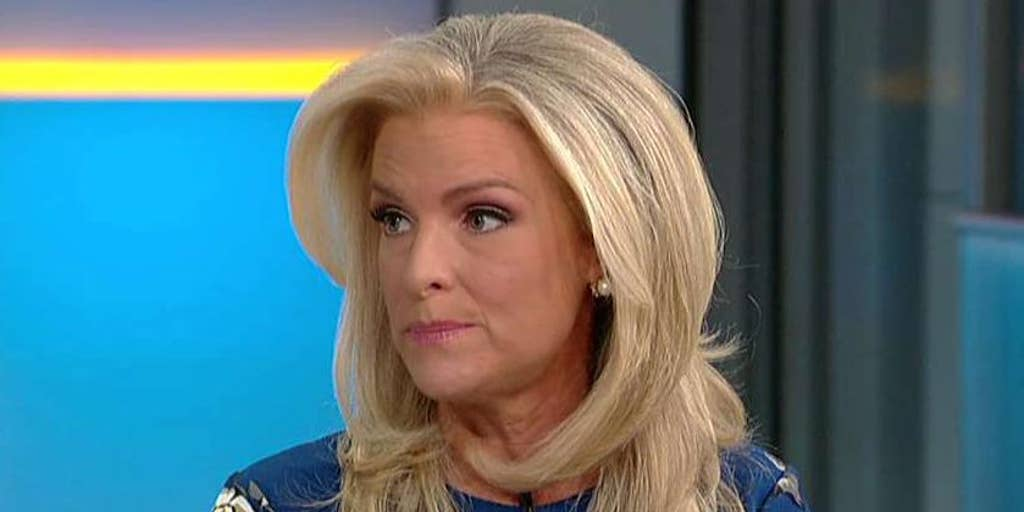 Janice Dean: This is #MS -- My journey with multiple