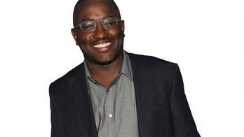 Comedian Hannibal Burress had his mic cut after referencing an email that Loyola, a Catholic university, sent to him. The email warned him to stay away from foul language, sexual molestation jokes and other sensitive topics.