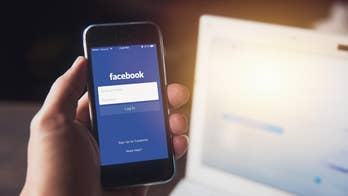 A former Cambridge Analytica employee claims the company harvested information from 50 million Facebook users. The company, best known for its work on Donald Trump's 2016 presidential campaign used the data to build psychological profiles so voters could be targeted with ads and stories.