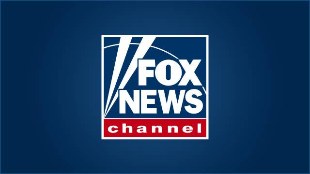 Watch Fox News Channel and Fox Business Network Online