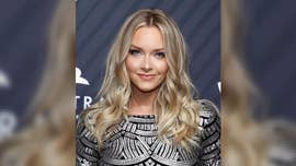 Camille Kostek named 2019 Sports Illustrated Swimsuit rookie: 3 fun facts about the model