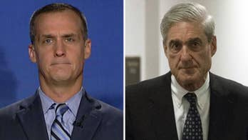 Former Trump campaign manager recommends the president respond to the special counsel's questions in writing.