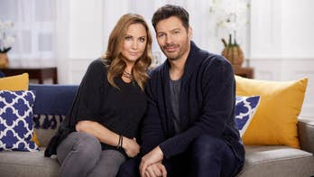 Multitalented musician, actor and TV host Harry Connick Jr. had a big cancer scare in 2012, when his wife Jill was diagnosed with breast cancer. Today she is cancer free, and she credits routine screening with saving her life. Now that the Broadway crooner has turned 50, he's raising awareness on another cancer where timely screening is crucial, colon cancer.