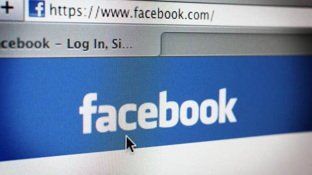 Turmoil at Facebook post-Cambridge Analytica scandal