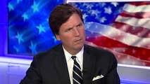 Tucker: Why isn't Congress cutting funds to sanctuary cities, defunding Planned Parenthood and funding a border wall? The priorities of this Congress seem to be set by Democrats rather than by the party supposedly in charge #Tucker