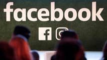 In the wake of the news Cambridge Analytica harvested 50 million Facebook users' information, the social media giant has faced increasing scrutiny. Will the backlash lead to a loss in usership?