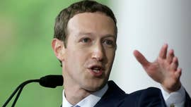 "Facebook CEO and co-founder Mark Zuckerberg apologized on Wednesday for the social media website's role in what he previously called the ""Cambridge Analytica situation,"" wherein the research firm allegedly accessed 50 million Facebook user profiles improperly."