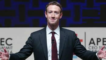 Facebook's founder and CEO breaks silence on Cambridge Analytica 'situation,' says the social network is taking steps to address the issue and ensure it doesn't happen again.