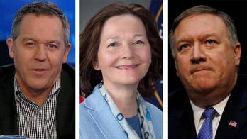 Senate Democrats are reportedly under pressure to block President Trump's nominations for secretary of state and CIA director.