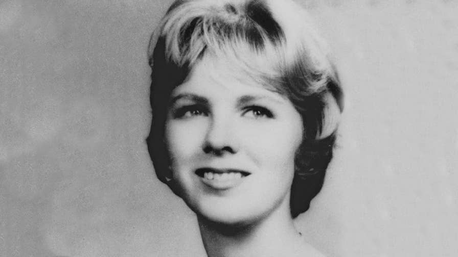 A Current Affair: What Mary Jo Kopechne really thought of Ted Kennedy, revealed by her cousin