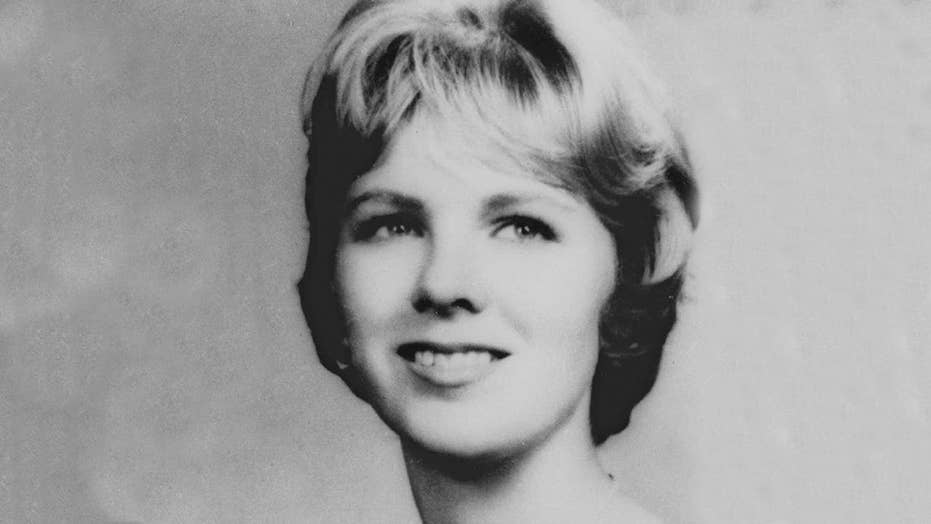 Kopechne Family reveals Mary Jo's impressions of Ted Kennedy