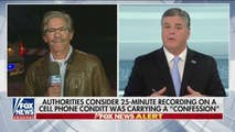 On Wednesday, Sean Hannity brings you the latest from the Austin bombings, checking in with Geraldo Rivera on the scene in Texas. Then later, Alan Dershowitz joins the program to give his thoughts on how, from a legal point of view, Robert Mueller's Special Counsel should have never been allowed in the first place.