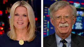 "The appointment of John Bolton as President Donald Trump's next national security adviser has prompted mixed reactions in Asia on Friday amid his hawkish ""striking first"" foreign policy views."