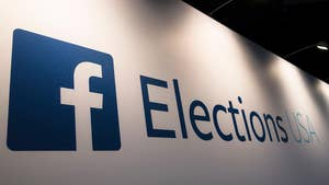 Why was the Obama campaign's use of Facebook data with voters considered genius while the Trump campaign's methods are 'scandalous'? #Tucker