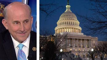 Conservatives are criticizing proposed spending increases in Congress' budget deal. Texas Congressman Louie Gohmert reacts to this and more on 'Fox News @ Night.'