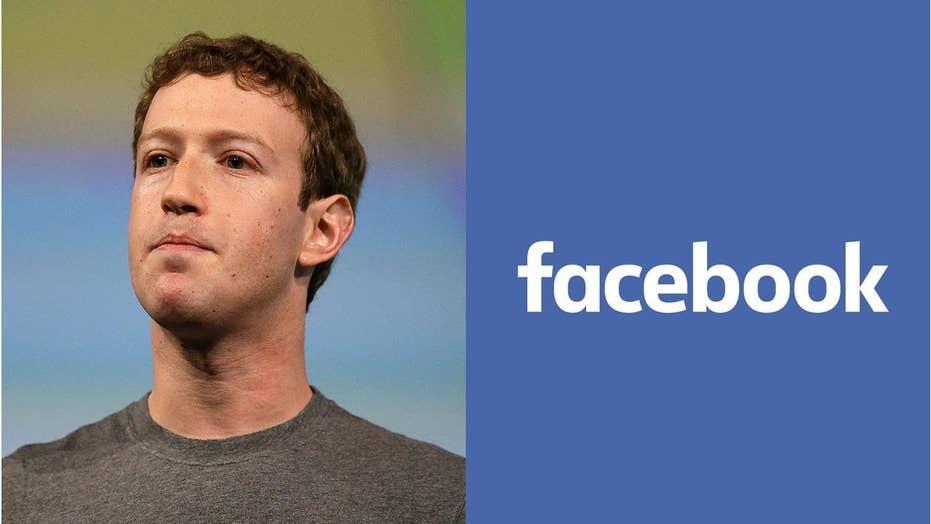 Advertisers threaten Facebook exodus over data breach