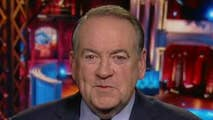 President Trump's lead attorney resigns amid disagreements on the Mueller investigation. Mike Huckabee gives his take.