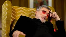 "During an interview with ""Today's"" Hoda Kotb, legendary actor Burt Reynolds made some strange comments about Kotb's lips and Sally Field. Now the Hollywood icon clarified his bizarre remarks."