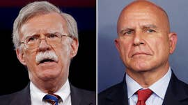 What will be the impact of ex-U.S. Ambassador to the U.N. John Bolton becoming President Trump's new national security adviser? Here are five key predictions.