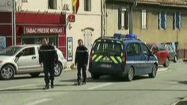 A man is holding hostages in a supermarket in southwestern France and has claimed allegiance to the Islamic State. At least two people are reportedly dead, according to local media.