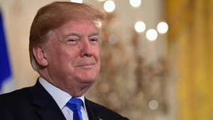 President declares new round of tariffs, investment restrictions against China. University of Maryland economist Peter Morici explains on 'Fox & Friends First.'