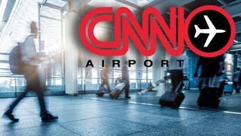 In more than 60 of America's busiest airport terminals CNN is being seen. As more and more viewers question media bias, here's an in-depth look at their apparent stranglehold and why some airports have said enough is enough.