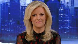 Janice Dean: There's incredible news about my disease – Multiple sclerosis