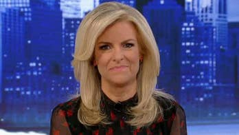 Fox News meteorologist joins 'The Story' to share her personal experience living with multiple sclerosis.