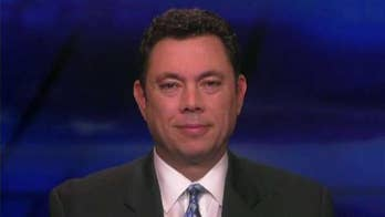 Former congressman Jason Chaffetz and 'The Five' co-host Juan Williams join 'Fox News @ Night' to discuss the spending bill Trump reluctantly signed and Andrew McCabe's fiery editorial.