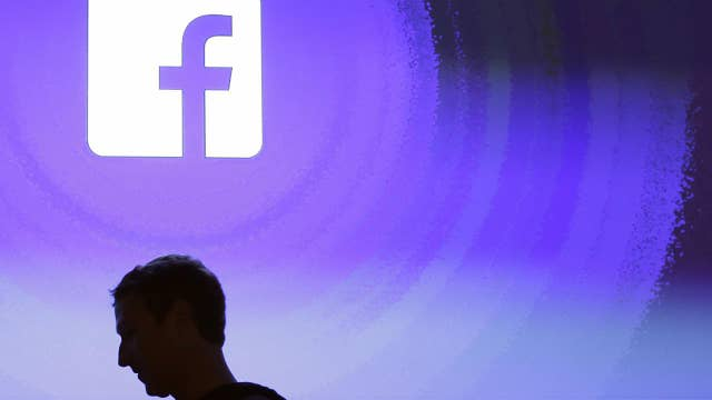 Lawmakers call for hearings on Facebook data breach
