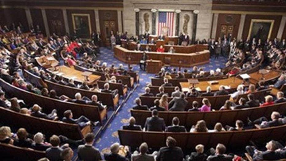 US ambassadorship to Germany stalls in Senate