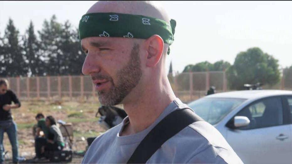 Former hostage: FBI sacrificed my safety to track terrorists