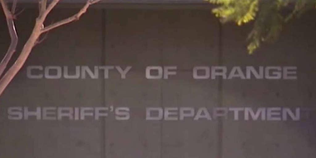 b7e18932394 Orange County votes to fight California s sanctuary city laws ...