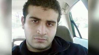 Did the FBI consider developing Omar Mateen as an informant?