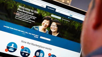 Conservative groups, congressional Republicans appear poised for another try at ObamaCare repeal