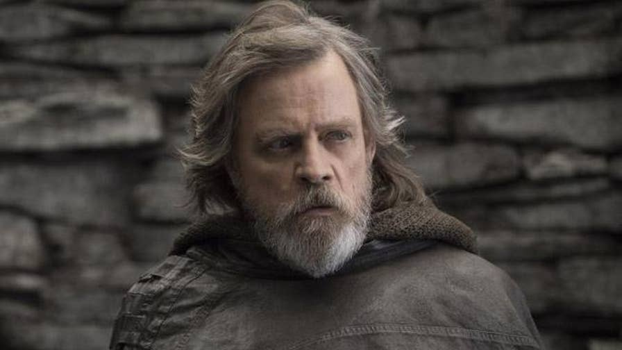 Certain to dominate the DVD galaxy, the much-anticipated release of 'Star Wars Episode VIII: The Last Jedi' is now yours to own.