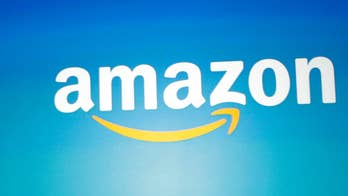 White House press secretary Sarah Sanders says there are no policy changes regarding Amazon right now, but is always looking to create a 'level playing field' for all businesses; analysis from FBN's Gerri Willis.