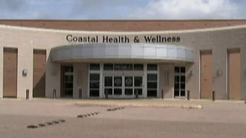 Coastal Health and Wellness admits poor sterilization methods may have exposed patients to any number of diseases at two clinics in Galveston County, Texas.
