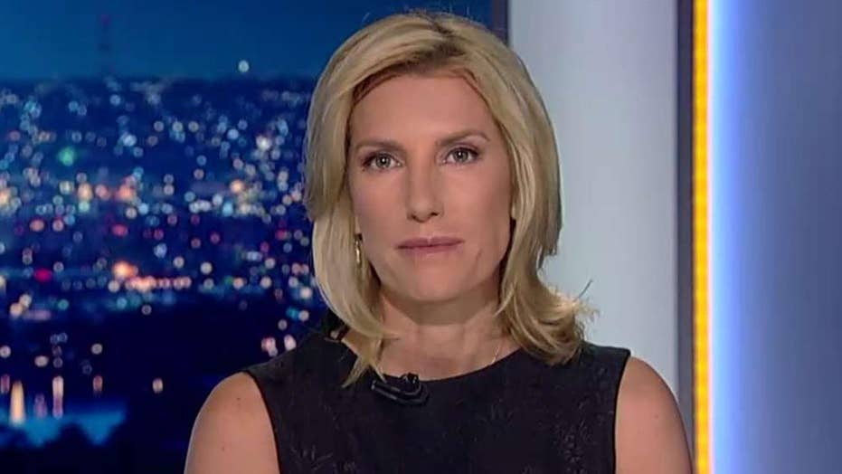 Ingraham: All but forgotten American tragedies