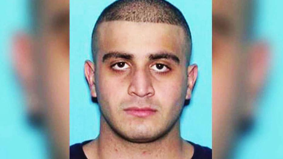 How did the FBI miss warning signs from the Pulse shooter?