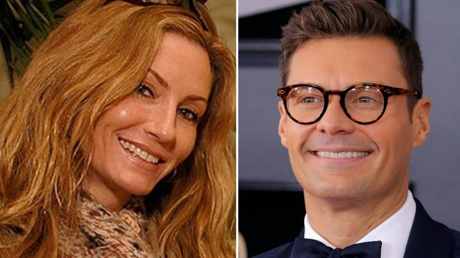 Former stylist Suzie Hardy has filed a police report, claiming that Ryan Seacrest sexually harassed her when they worked together at NBCUniversal's E!