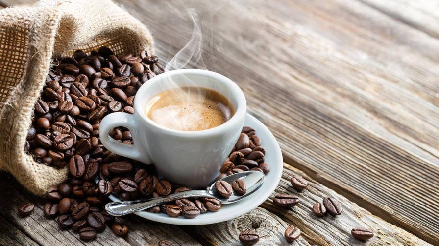 Coffee does contain a possible carcinogen, a chemical called acrylamide, that has been shown to raise the risk of cancer in animal studies. But just how much acrylamide can increase your cancer risk from coffee?