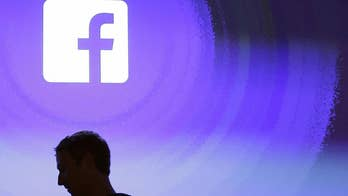 Facebook reportedly voluntarily provided data on millions of its users to the re-election campaign of President Obama - which was considered a genius for the way it used social media in politics. The problem is federal laws may have been broken. #Tucker