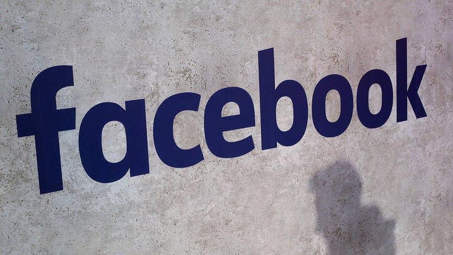 Facebook employees in uproar over leaked memo