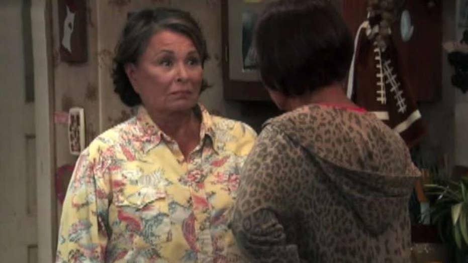 'Roseanne' reboot strikes chord
