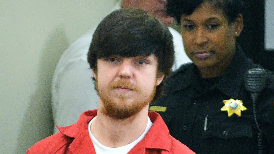 Ethan Couch goes free after serving two years for probation violation.
